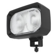 Фара Nordic Lights N100 Halogen D TP
