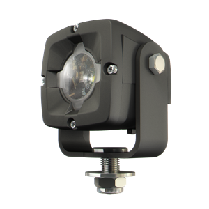 Фара Nordic Lights Capella N10 LED