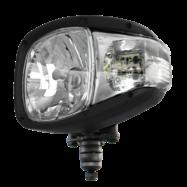 Фара Nordic Lights N523 LED