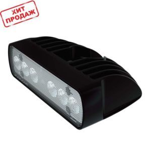 Фара Nordic Lights Pictor 620 LED