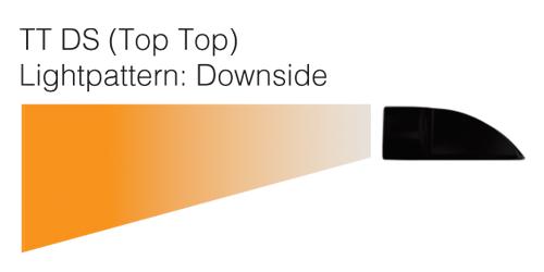 TT DS Top Top