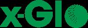 x-Glo