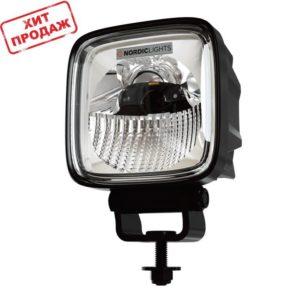 Фара Nordic Lights Scorpius PRO 415 PH (безбликовая оптика Phenom)Фара Nordic Lights Scorpius PRO 415 PH (безбликовая оптика Phenom)