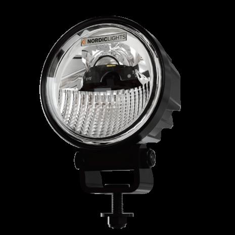 Фара Nordic Lights Canis PRO 415 PH (безбликовая оптика Phenom)