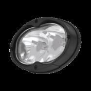 Фара Nordic Lights N300 Halogen F0° TP