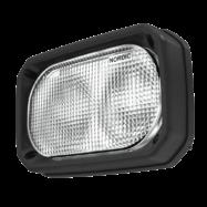 Фара Nordic Lights N100 Halogen F0° TP