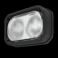 Фара Nordic Lights N100 Halogen F5° TP