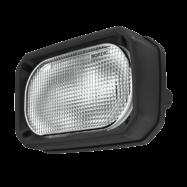 Фара Nordic Lights N100 Halogen FB5°