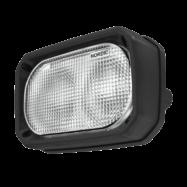 Фара Nordic Lights N100 Halogen FB5° TP