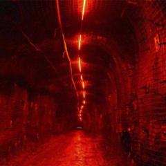 Светодиодное освещение тоннелей