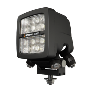 Фара Nordic Lights Scorpius XTR N4403 QD LED