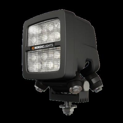 Фара Nordic Lights Scorpius XTR N4403 QD LED