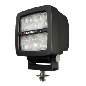 Фара Nordic Lights Scorpius PRO LED N4404