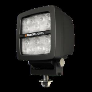 Фара Nordic Lights Scorpius PRO LED N4404