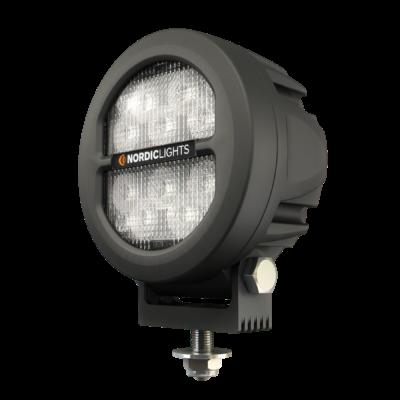 Фара Nordic Lights Virgo N3101 LED